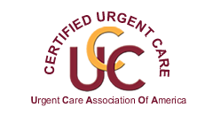 certified urgent care association of america